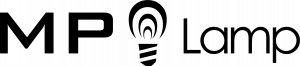 MP Lamp