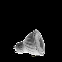 GU10-COB