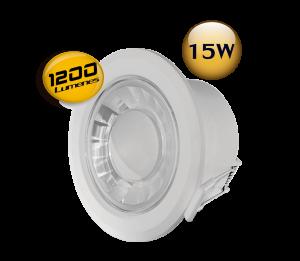 SL15-15w